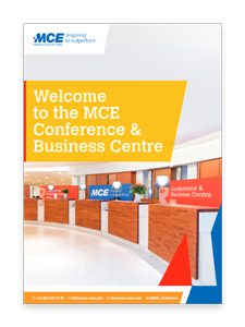 mce-conference-brochure-2016